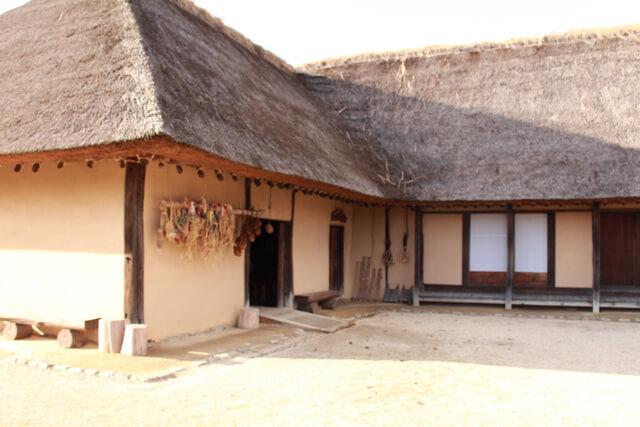 Nanbu-magari-ya