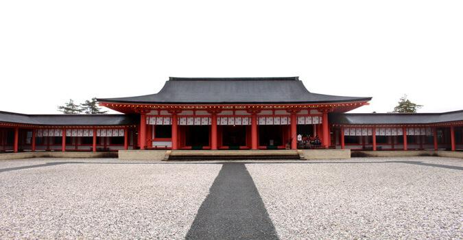 What is Esashi-Fujiwara Heritage Park