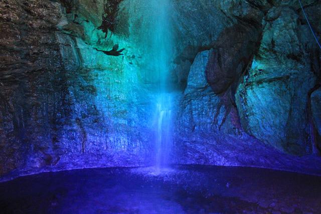岩手の名水まとめ!岩手にはこんなにも水が綺麗な場所がたくさんあるの⁉︎