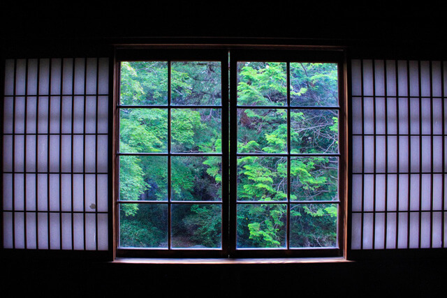 What is Senmaya Sakenokura Community Facilities? Enjoy the atmosphere of the Taisho era!