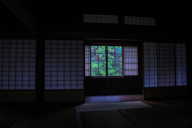 Information of Senmaya Sakenokura Community Facilities